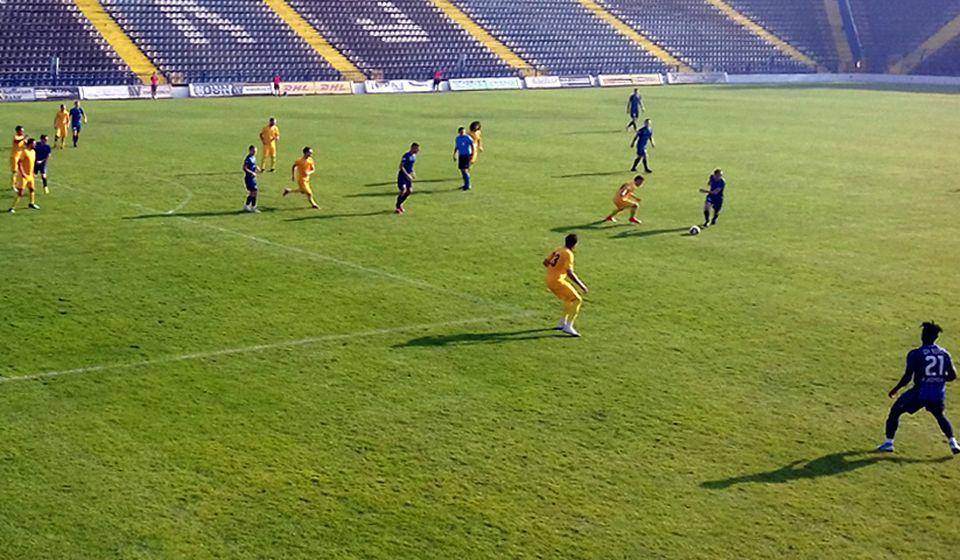Foto podunavlje.info