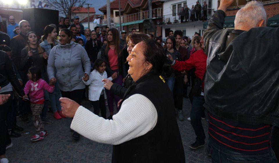 Romska zajednica je na području Vranja najbrojnija u naselju Gornja čaršija. Foto VranjeNews