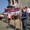Foto Fejsbuk profil Zorana Antića