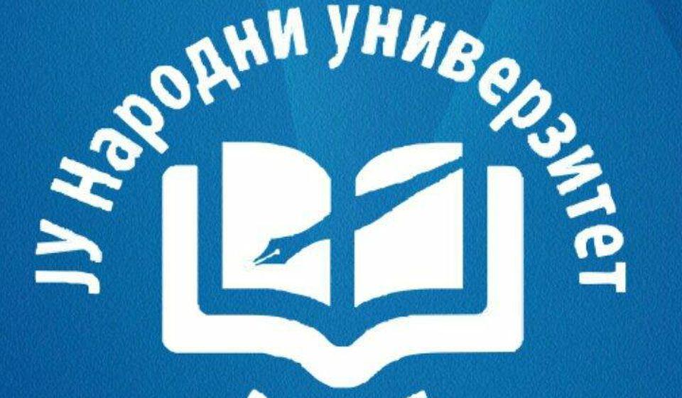Likovna kolonija sedamnaesti put. Foto VranjeNews