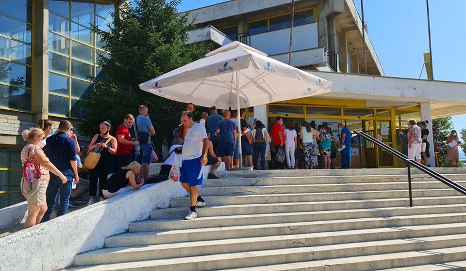 Foto ZC Vranje