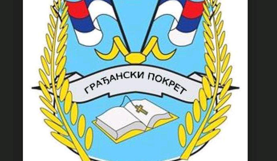 Foto logo GPV