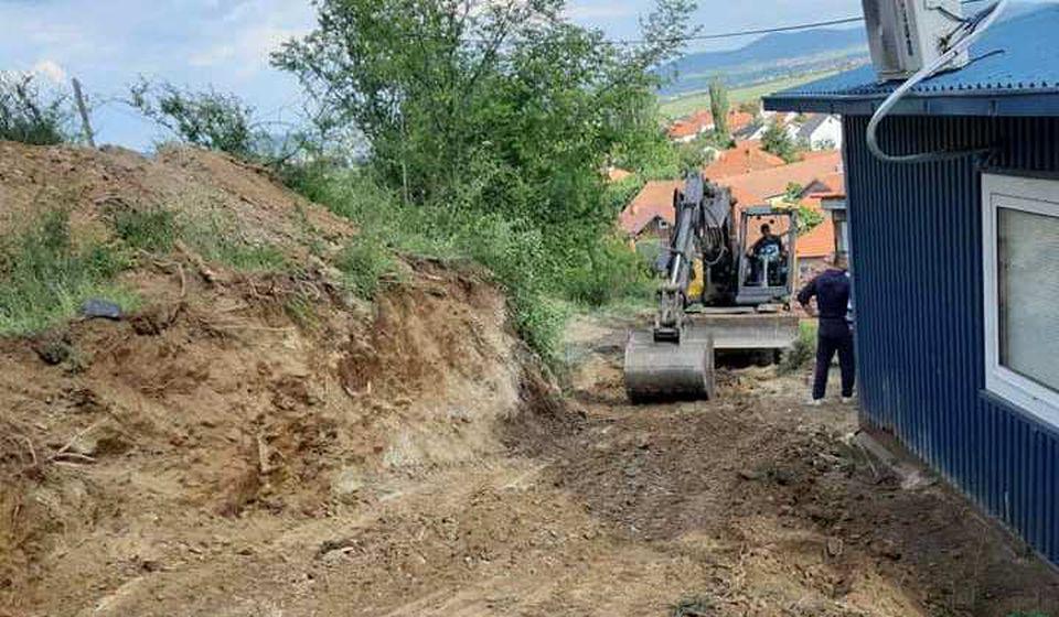 Foto Fejsbuk Marjan Petrović