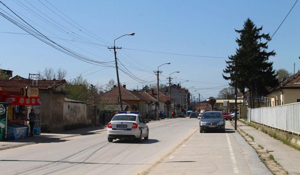 Predloženo i potpuno zatvaranje ugostiteljskih objekata. Foto Vranje News