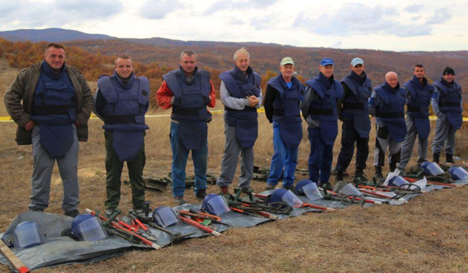 Foto www.czrs.gov.rs