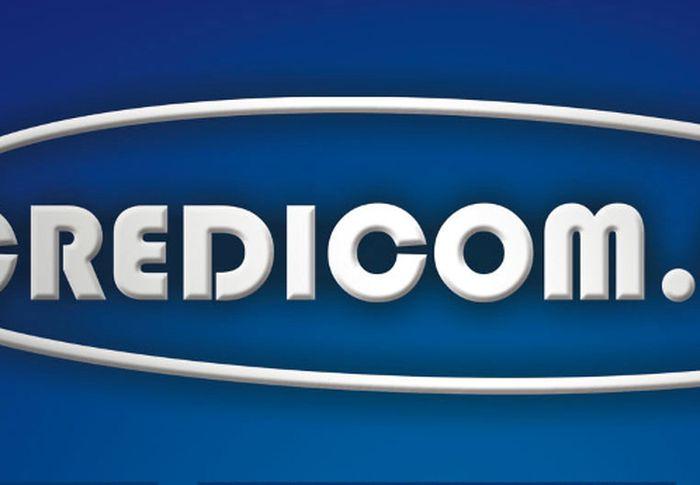 Foto logo Credicom.co