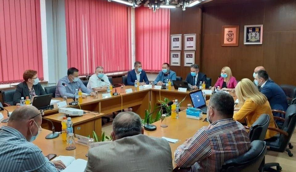 Foto vranje.org.rs