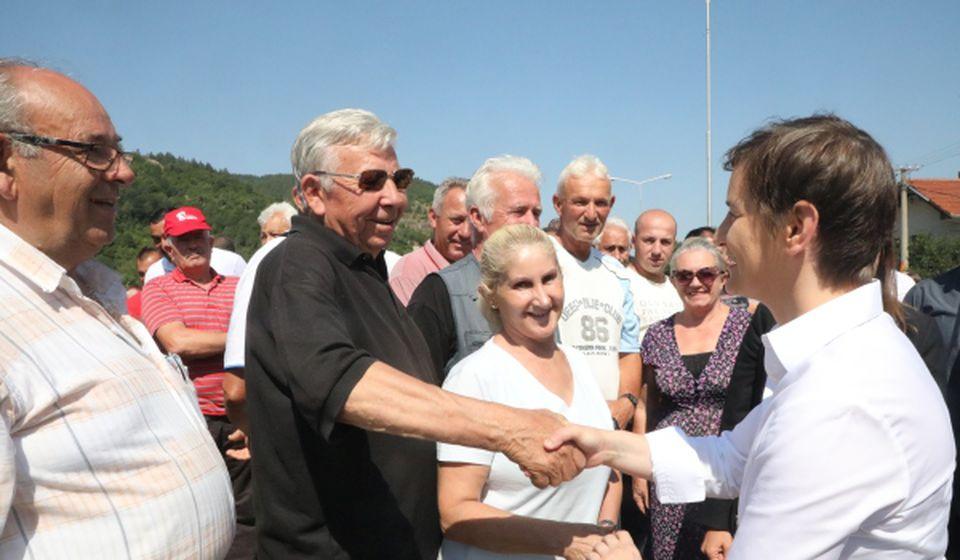 Foto www.srbija.gov.rs