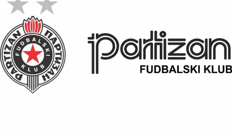 Potpredsednik Partizana Vladimir Vuletić tvrdi da je sve