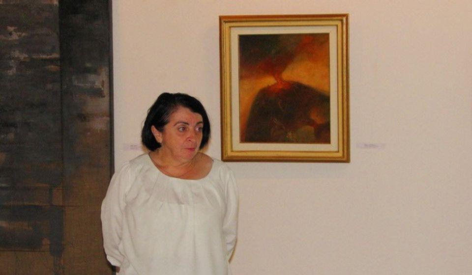 Mirjana Jovanović. Foto ilustracija Vranje News