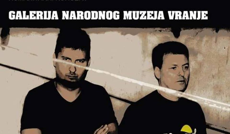 Foto plakat (klik na sliku za uvećanje)