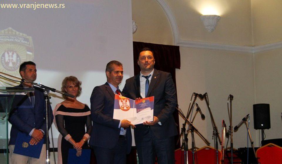 PFoto VranjeNews