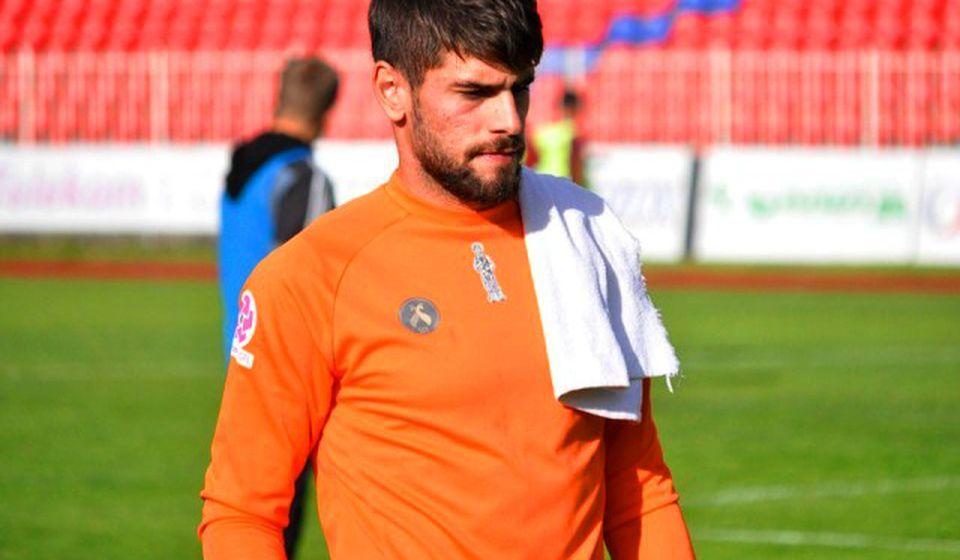 Foto cg-fudbal.com