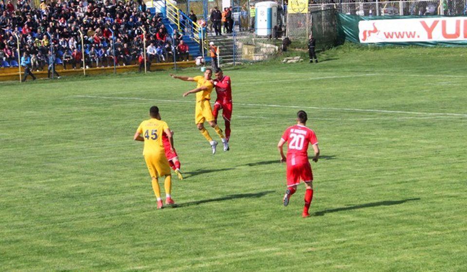 Foto ilustracija VranjeNews