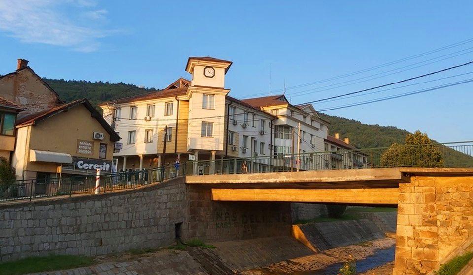 Surdulica. Foto ilustracija Vranje News