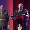 Komandant Kopnene vojske general-potpukovnik Milosav Simović. Foto MOD