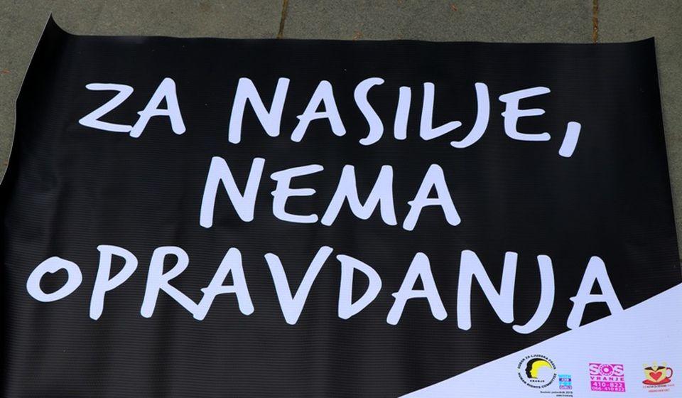 Zbog vanrednog stanja 45 odsto poziva više nego u istom periodu 2019. Foto Vranje News