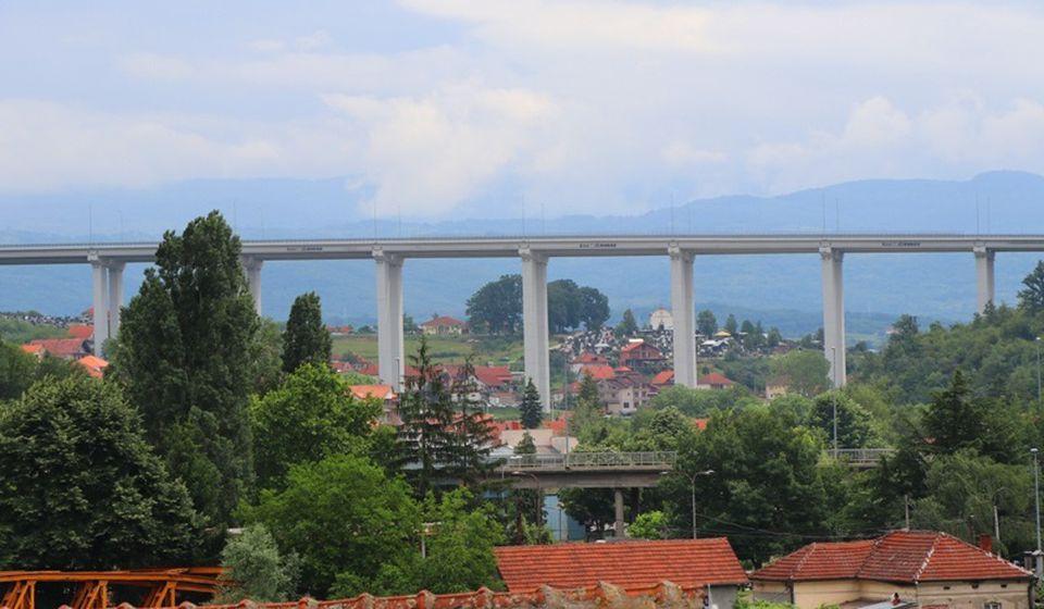 Vladičin Han najveće žarište korone u Pčinjskom okrugu posle Vranja. Foto Vranje News