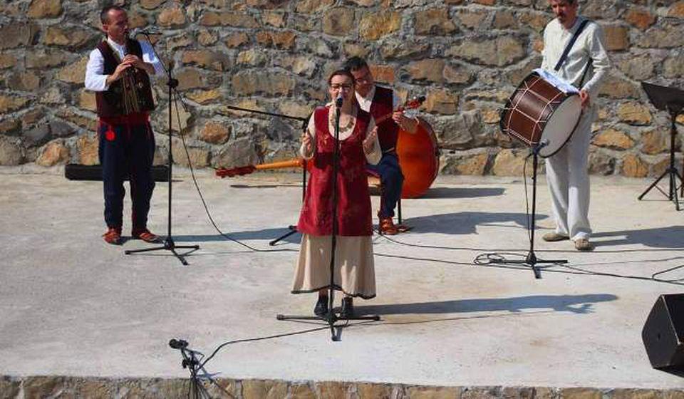Foto Bogoslovija Prizren