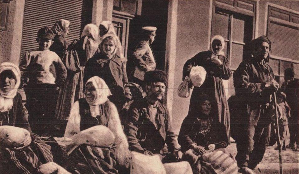 Foto FB grupa Vranje - Stare slike