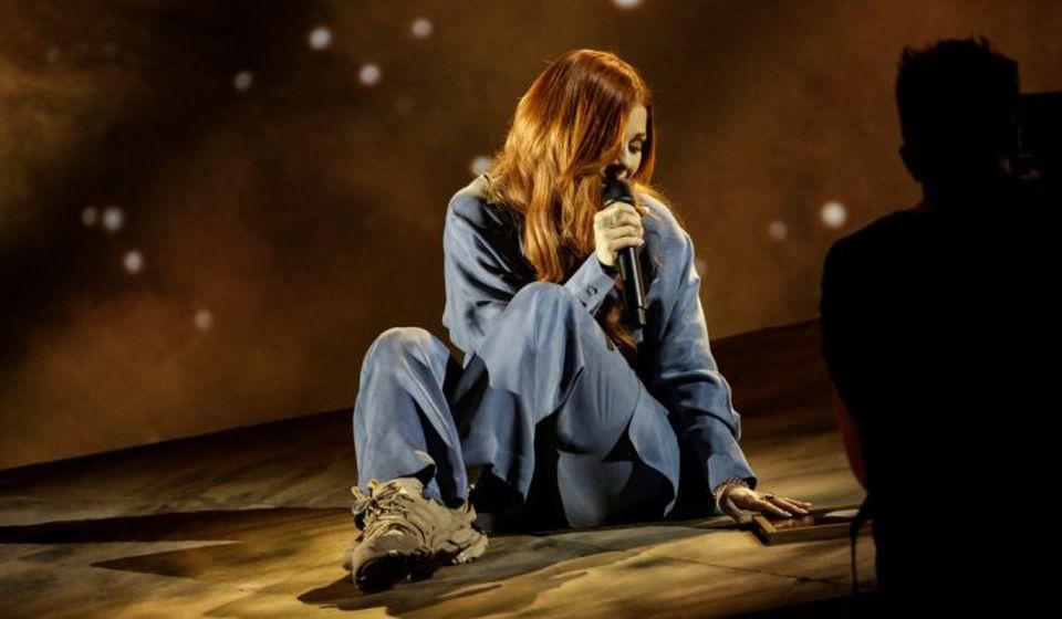 Foto Evrovizija