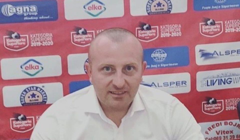 Foto Instagram profil Marka Jovanovića