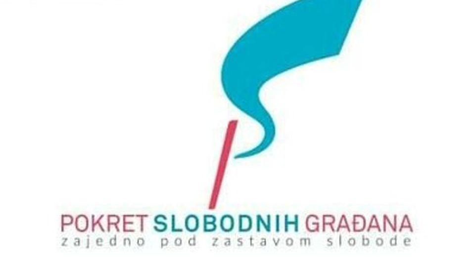 Foto logo PSG
