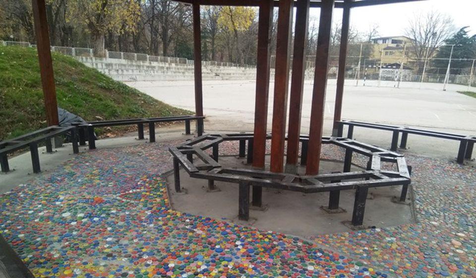Letnjikovac. Foto VranjeNews