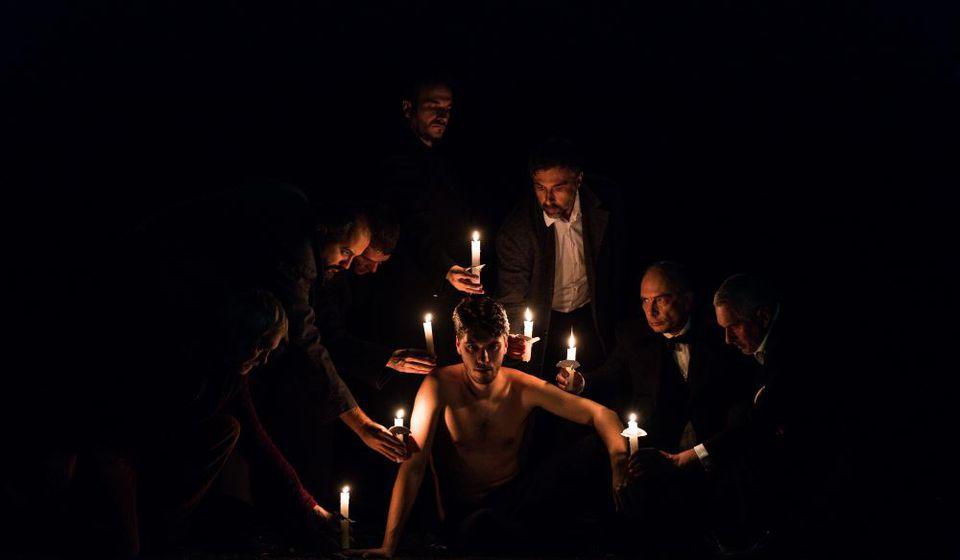 Foto www.npozoristeso.co.rs