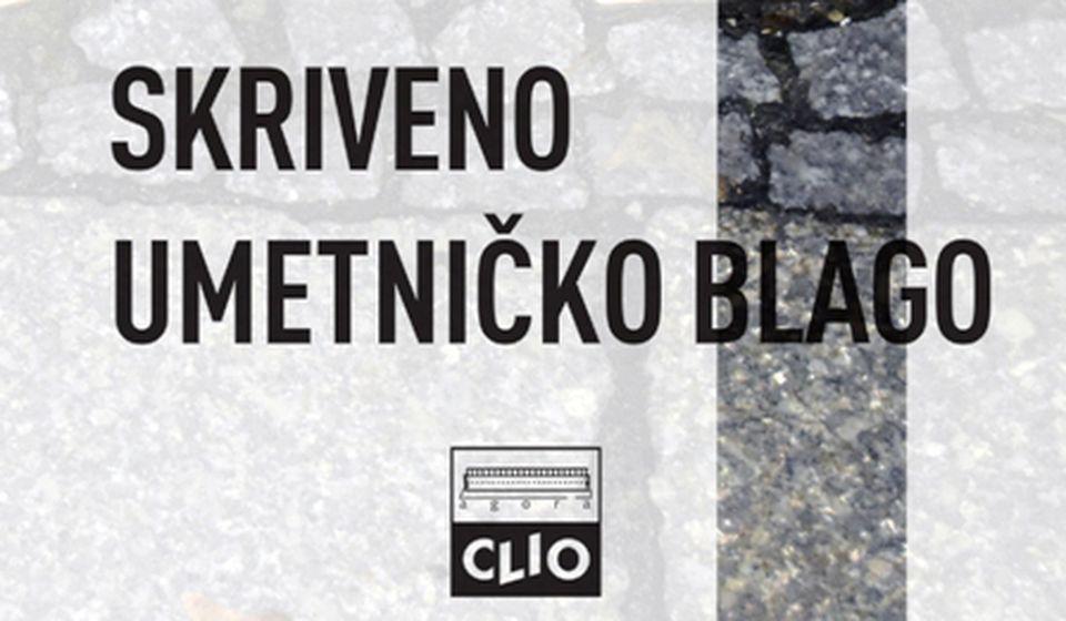 Foto Clio.rs