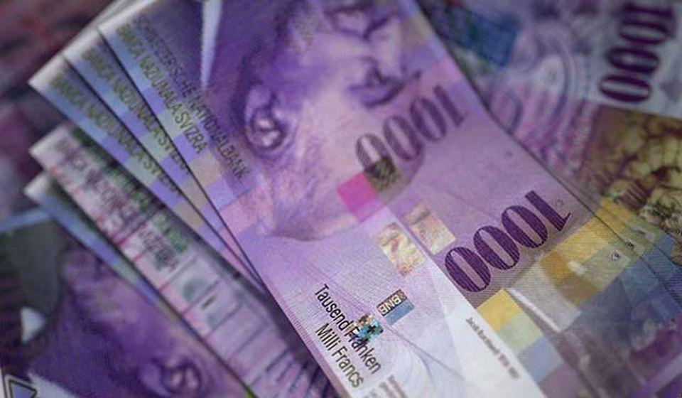Foto www.exchangerates.org.uk