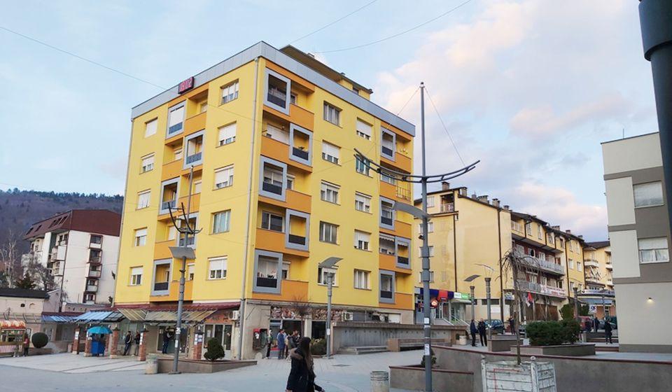 U Surdulici i Hanu u proseku na svaki sat po jedan novozaraženi u poslednja 24 časa. Foto Vranje News