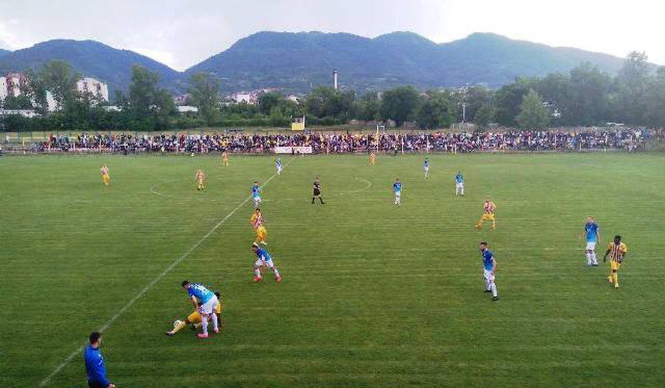 Ilustracija. Foto VranjeNews