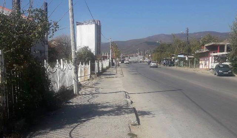 Naselje Raška. Foto Vranje News