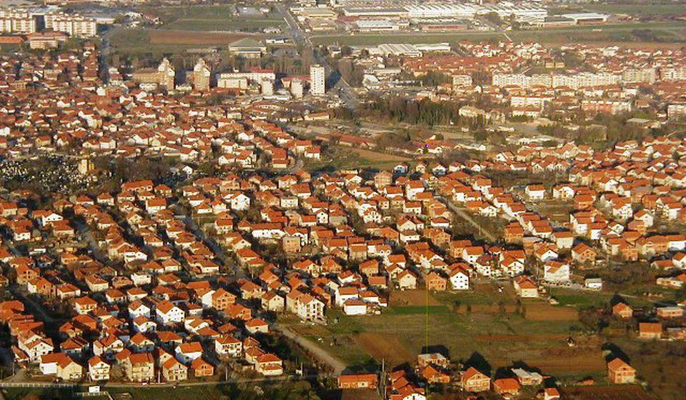 Foto: Z.S.Nikolić