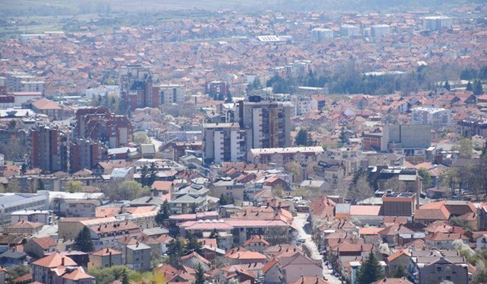Tradicija obrazovanja odraslih u Vranju stara šest i po decenija. Foto Vranje News