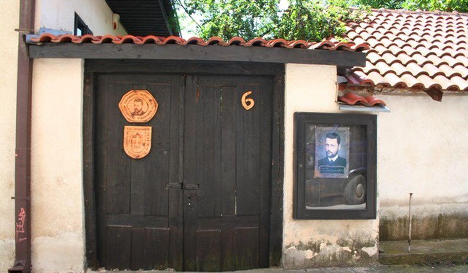 Iz ovog prostora lane je iseljena Književna zajednica Borisav Stanković. Foto VranjeNews