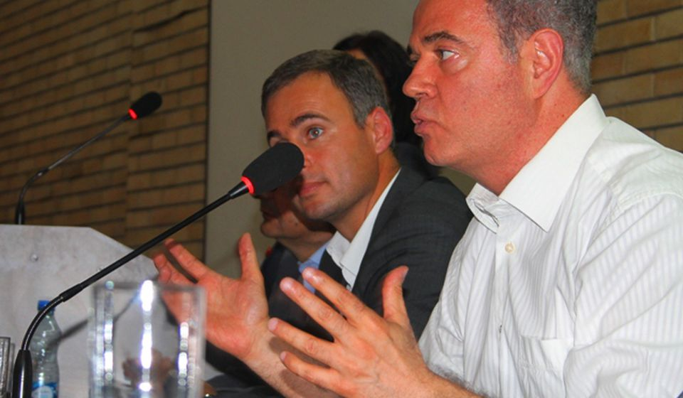 Zoran Lutovac  Foto Vranje News