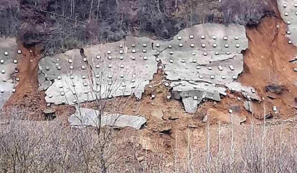 Foto Koridori Srbije