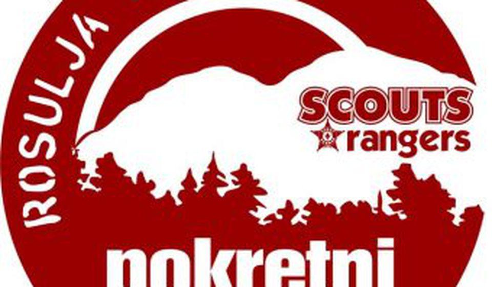 Foto logo