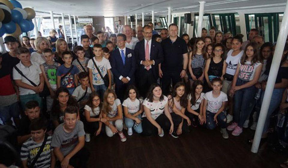 Foto www.kt.gov.rs