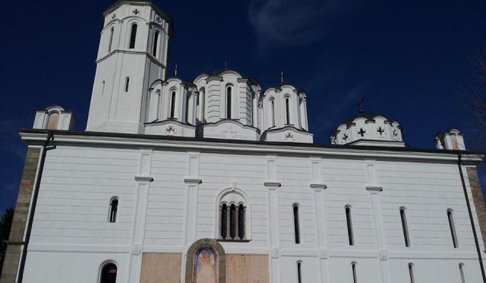 Foto D. Dimić Vranje News