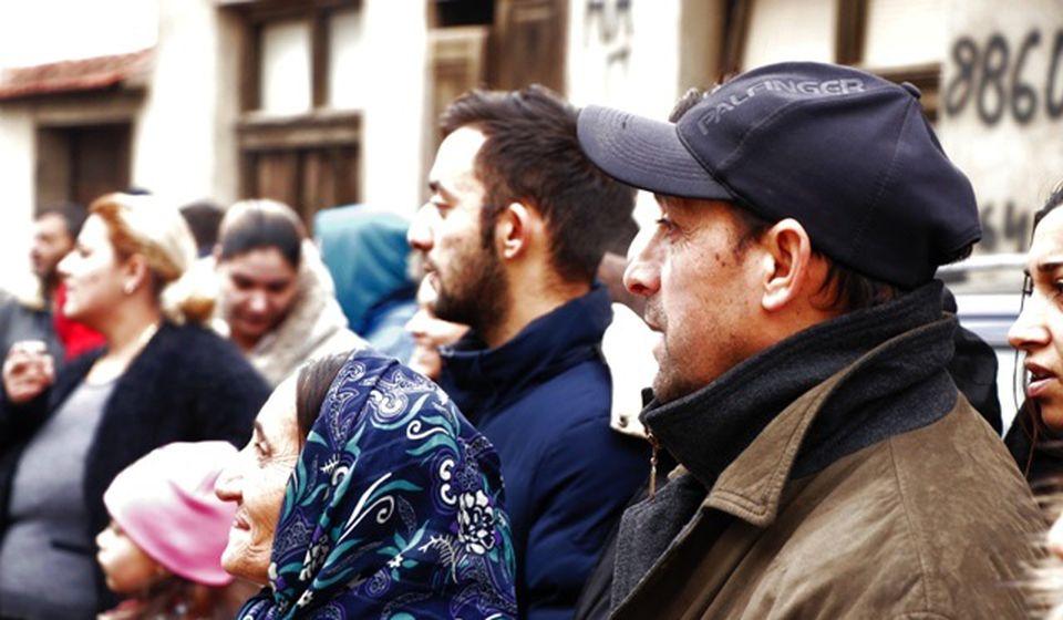 Jezički problemi muče Rome pred državnim organima u Pčinjskom okrugu. Foto VranjeNews