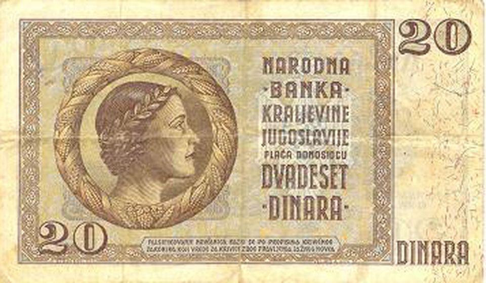 Foto ilustracija frame.goglasi.com