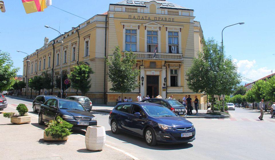 Foto D. Dimić VranjeNews