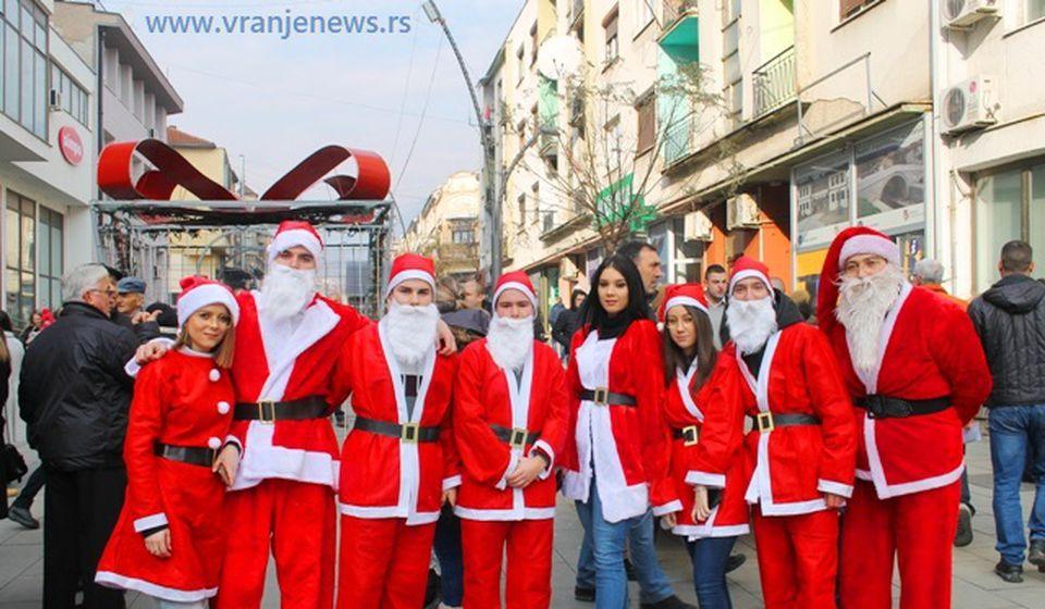 Korona državu košta po milion evra svakog dana. Foto Vranje News