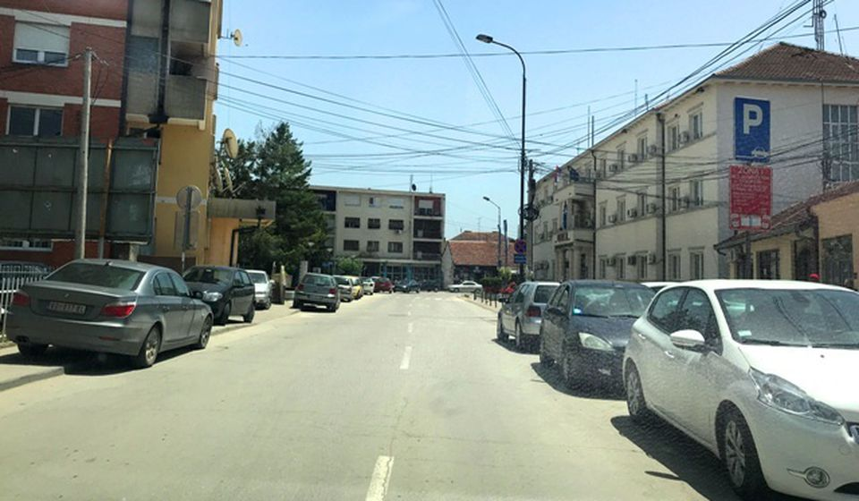 Bujanovac se približio Vranju po broju novozaraženih. Foto Vranje News