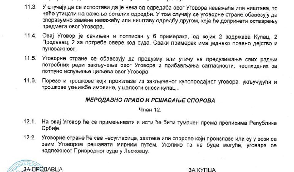 @Vranjenews