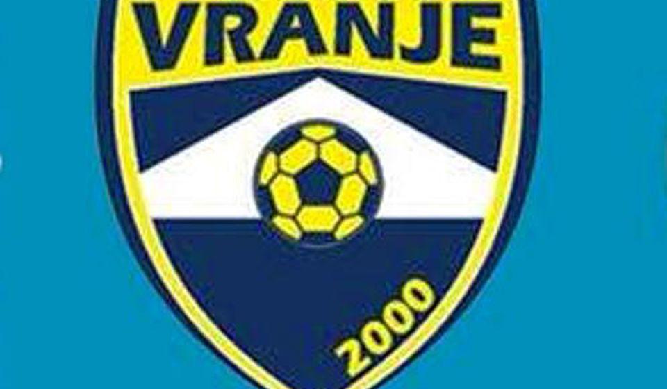 Baraž utakmica između KMF Vranje i KMF Pirot. Foto FB KMF Vranje