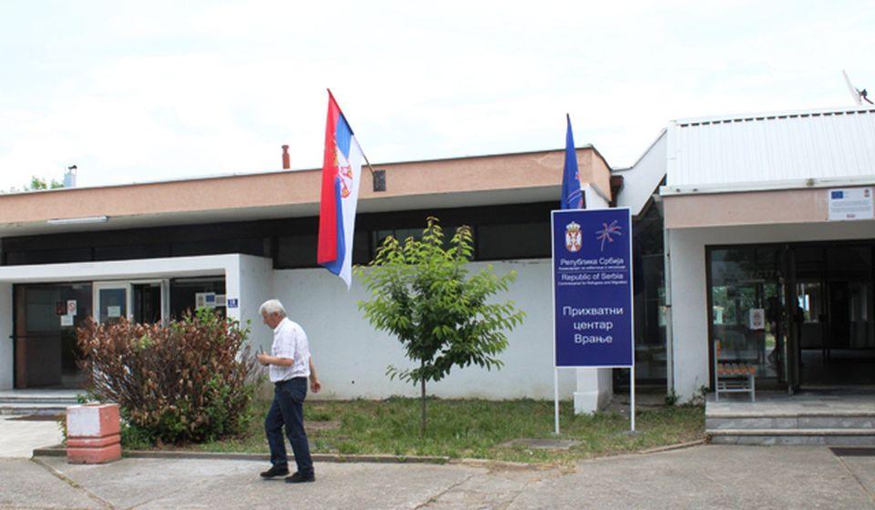 Od 2016. početna cena Motela Vranje pala za više od 100 miliona dinara. Foto Vranje News